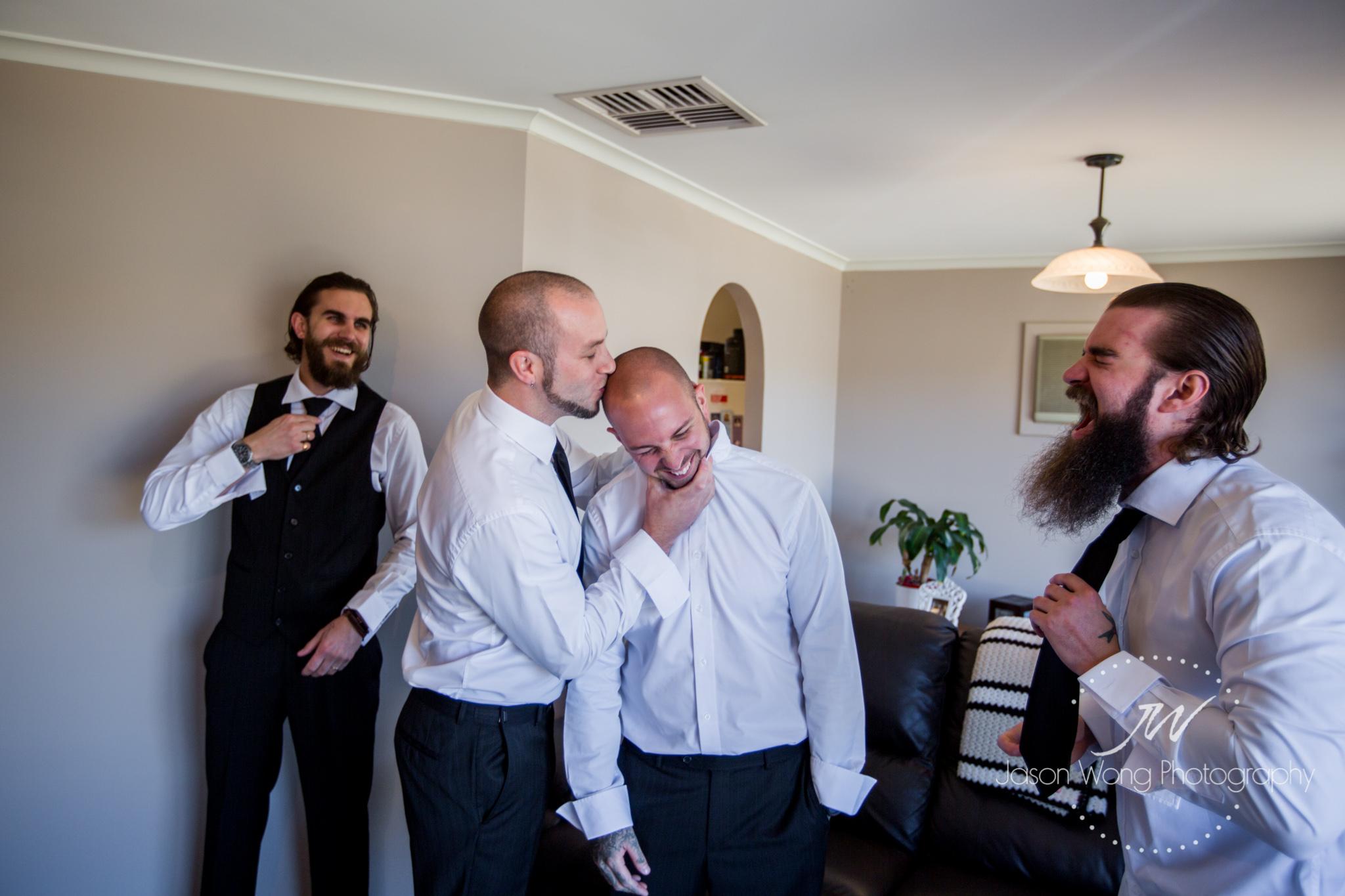 groomsmen-having-fun.jpg