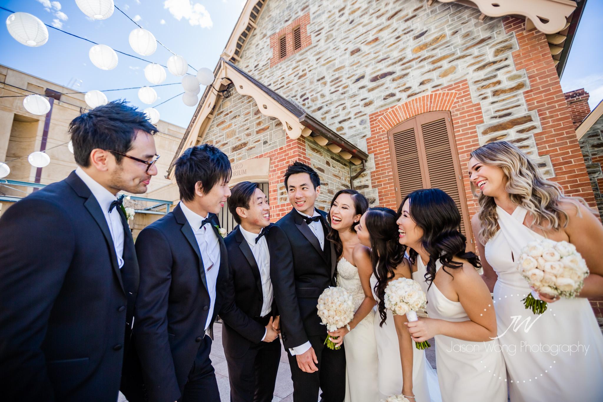 happy-bridal-party.jpg