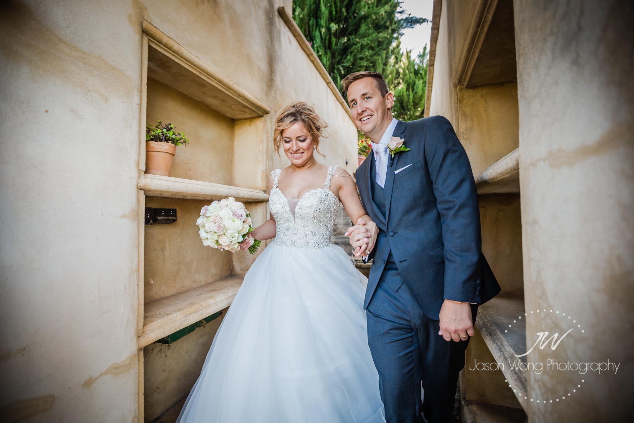 happy-bride-and-groom-looking-good.jpg