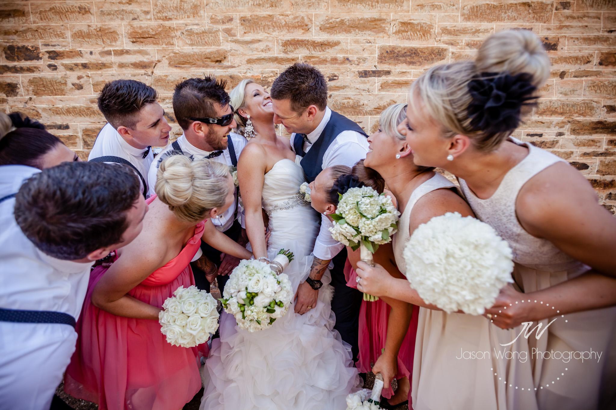 just-love-fun-bridal-party.jpg
