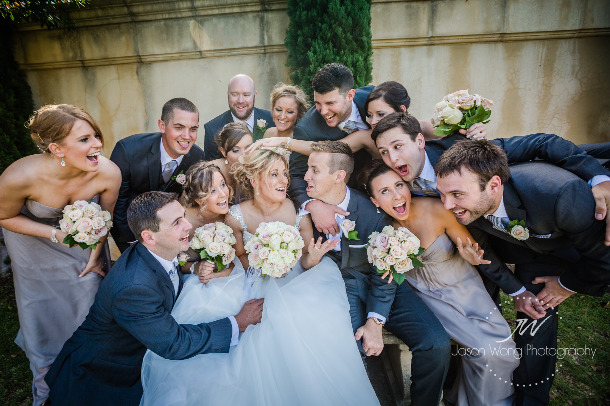 love-photograph-fun-bridal-party.jpg