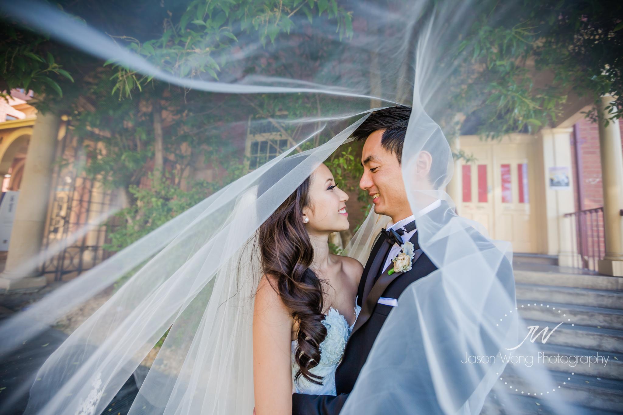 lovely-newlyweds.jpg