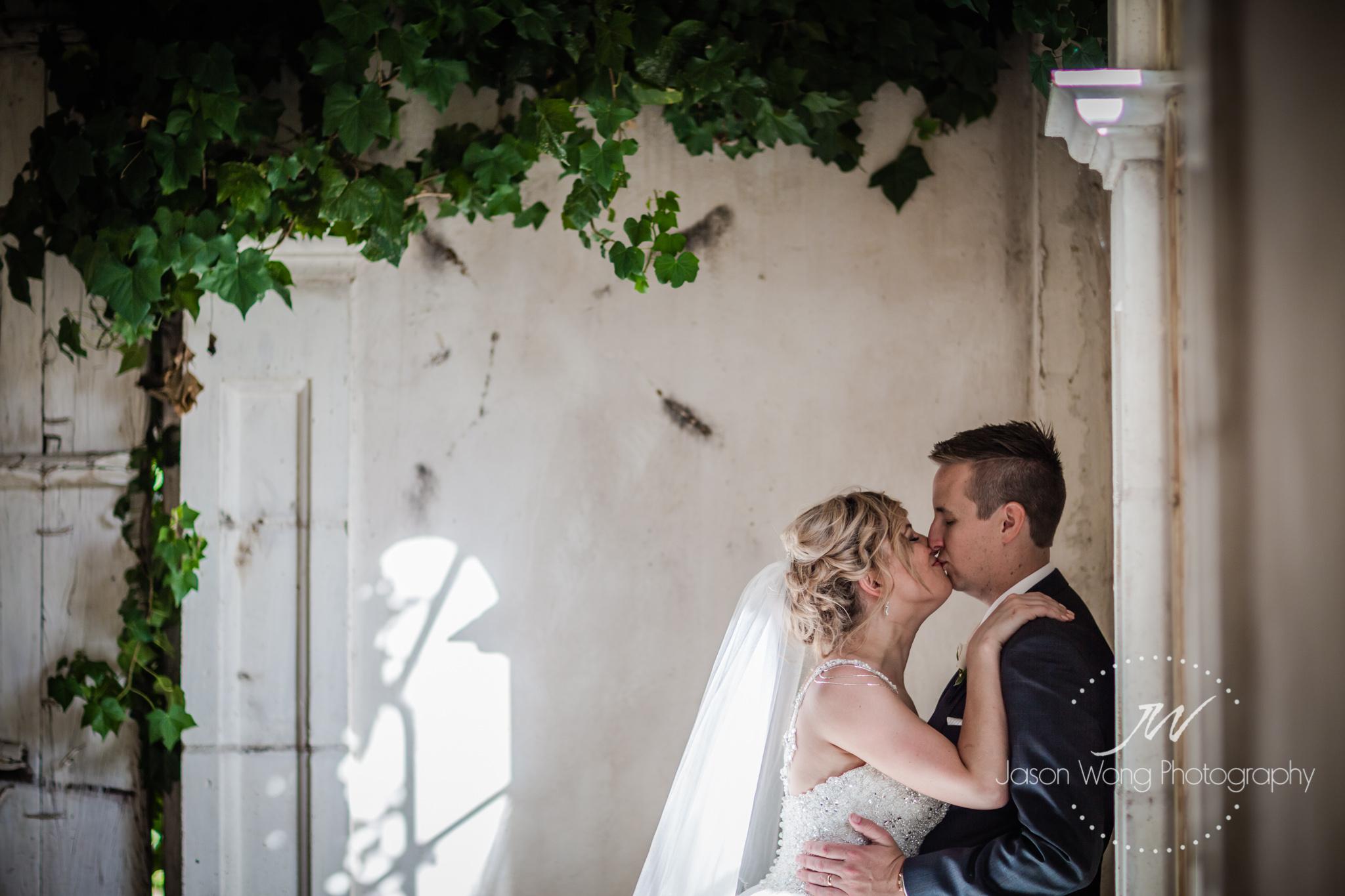newlyweds-that-is-deeply-in-love.jpg