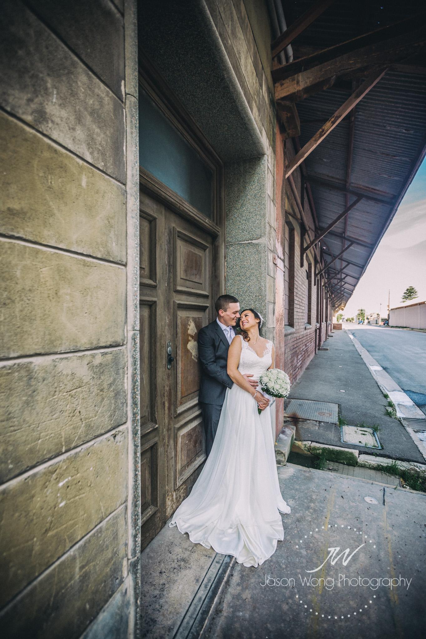 port-adelaide-bridal-shoot.jpg