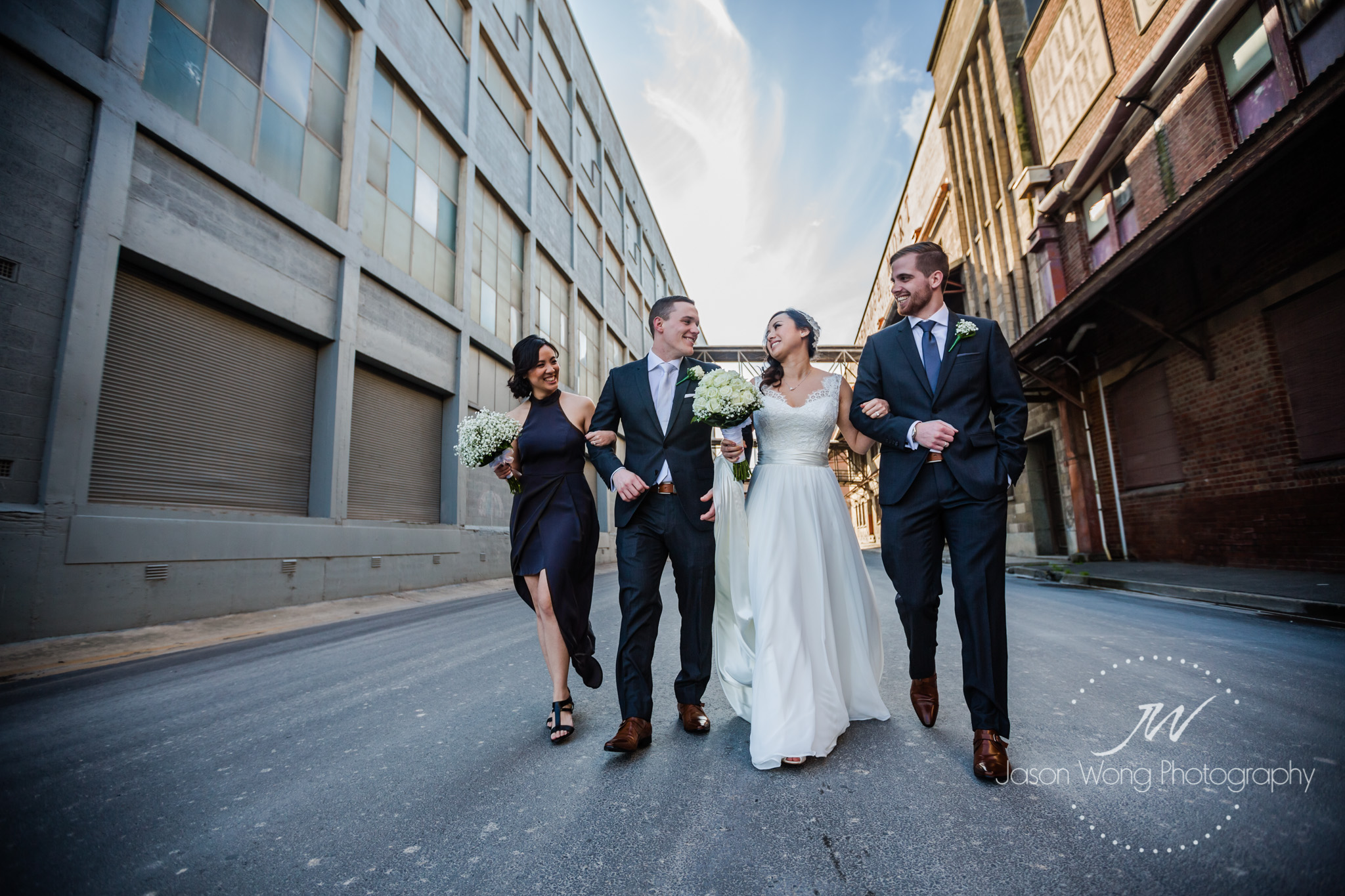 port-adelaide-industry-bridal-shoot.jpg