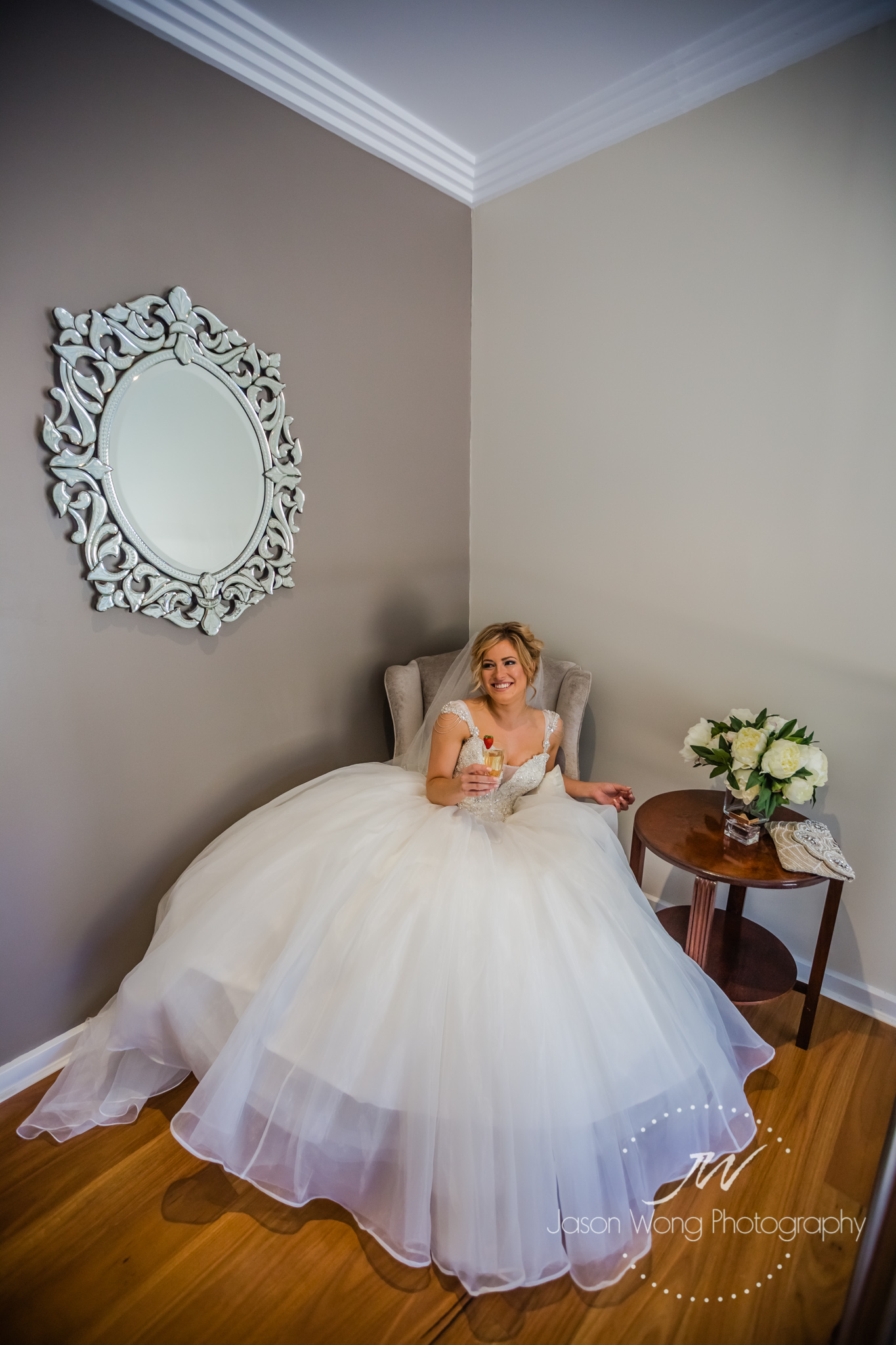 princess-looking-bride.jpg