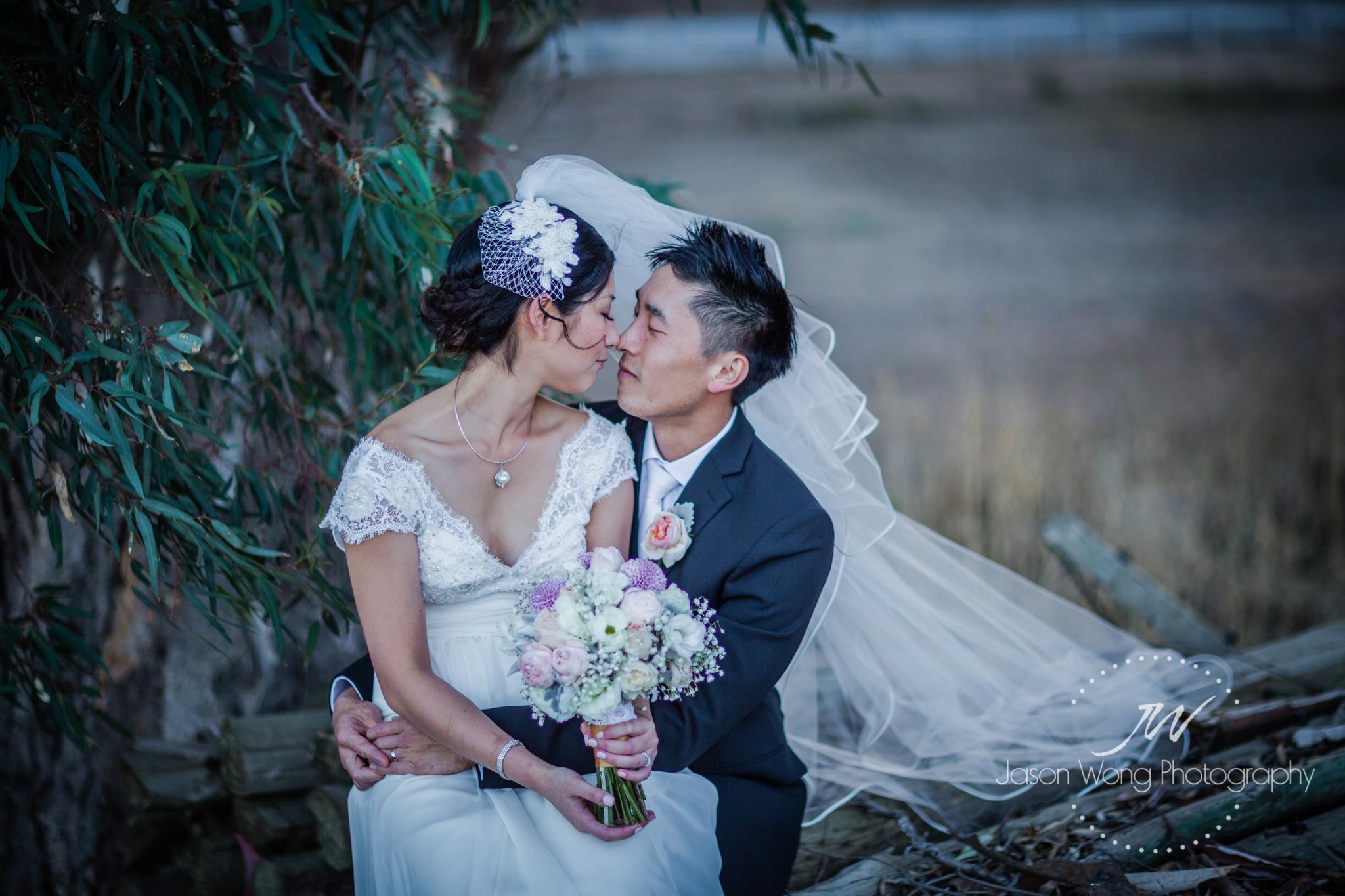 quiet-moment-bride-and-groom.jpg