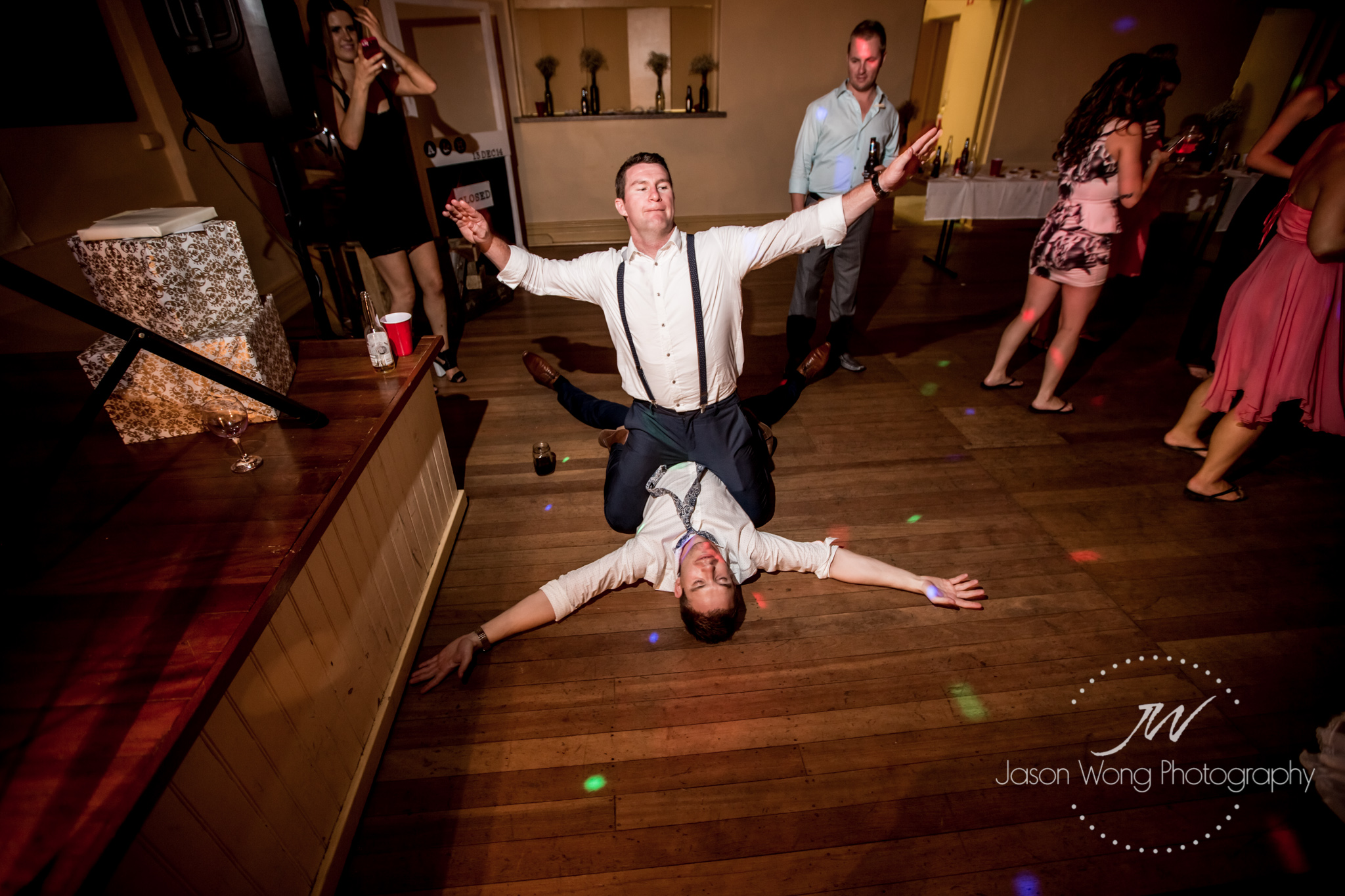 reception-dance-floor-is-always-interesting.jpg