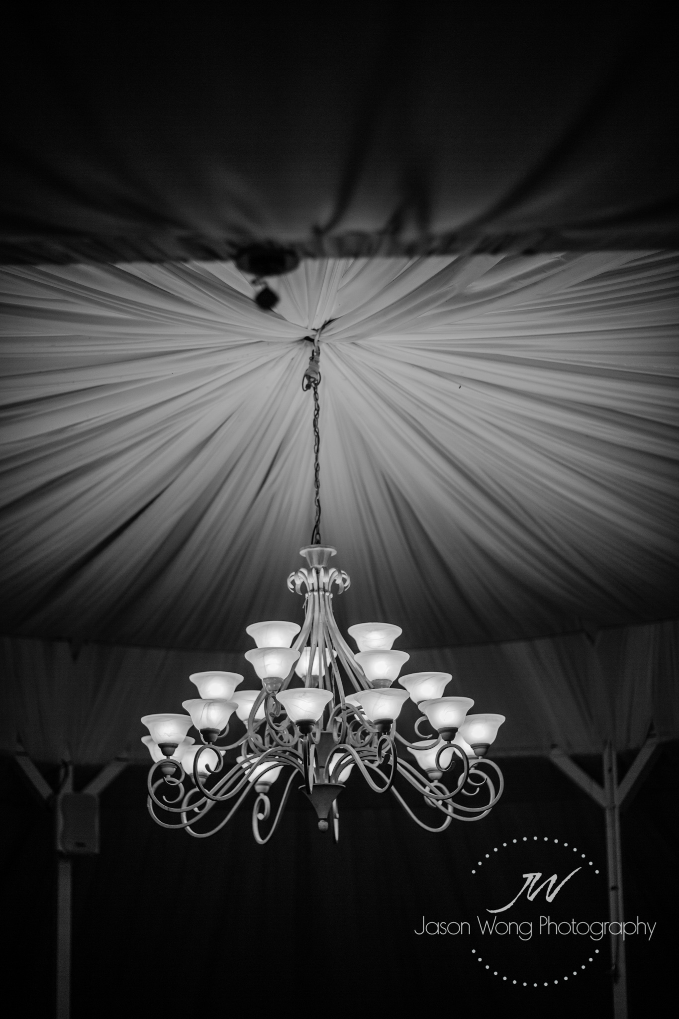 reception-detail-chandelier.jpg