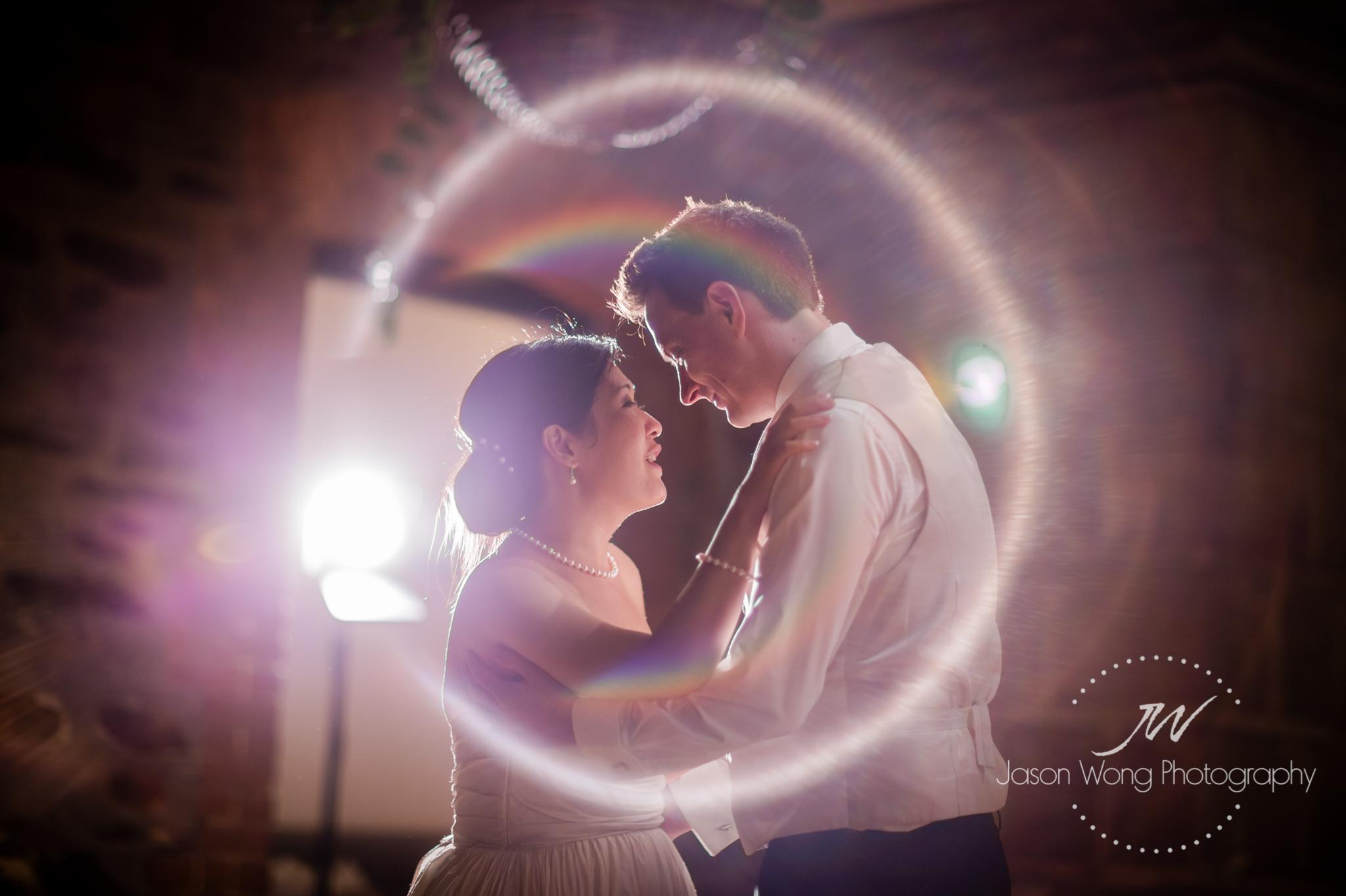 romantic-dance-with-halo-lighting.jpg