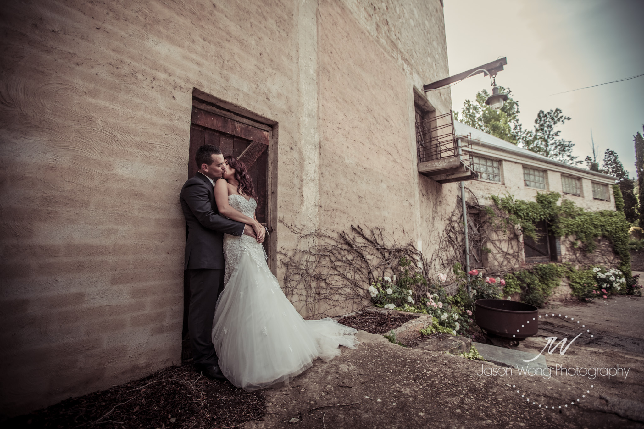 rustic-feel-bridal-shoot.jpg
