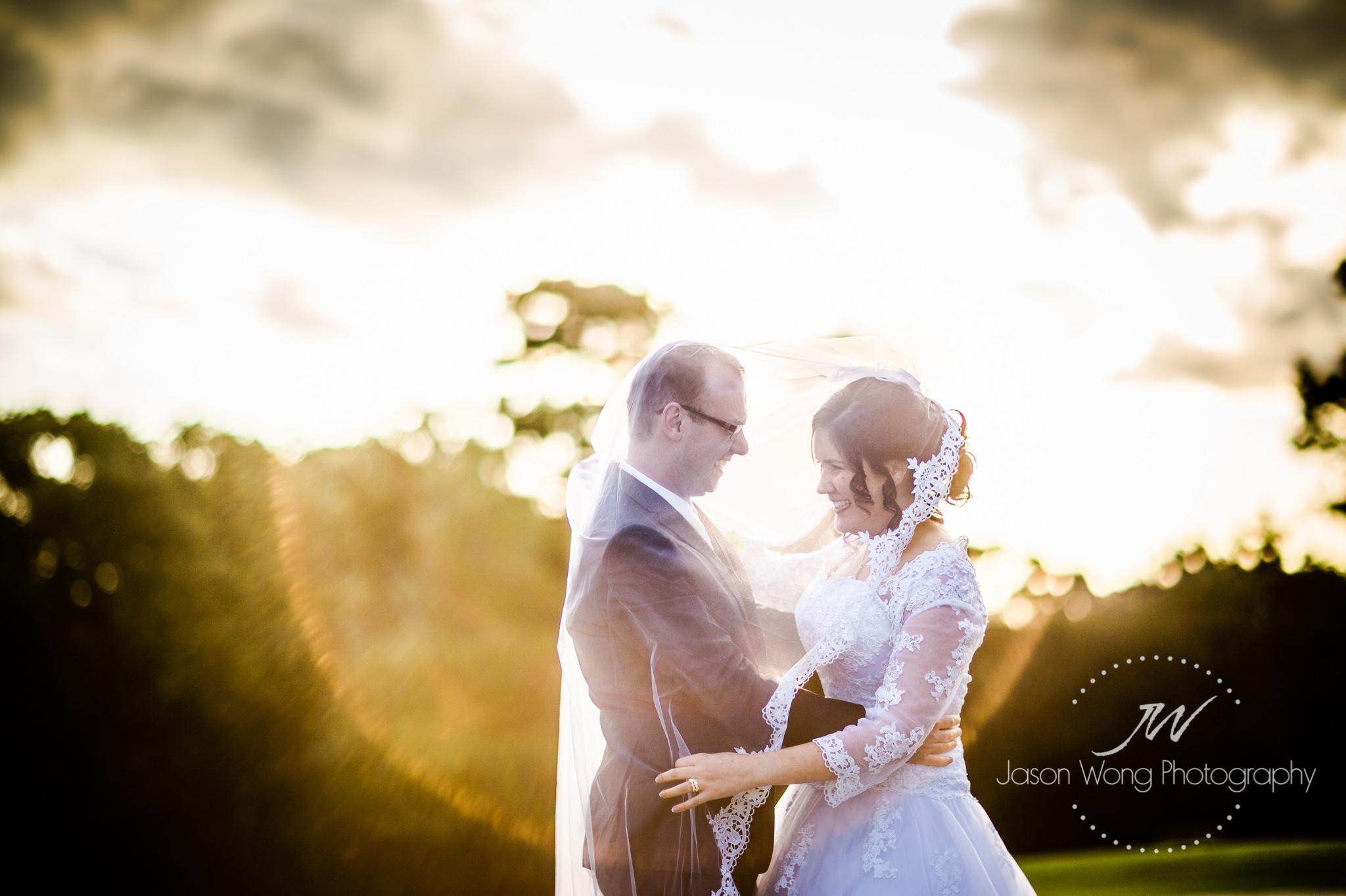 sunset-bride-and-groom-love.jpg