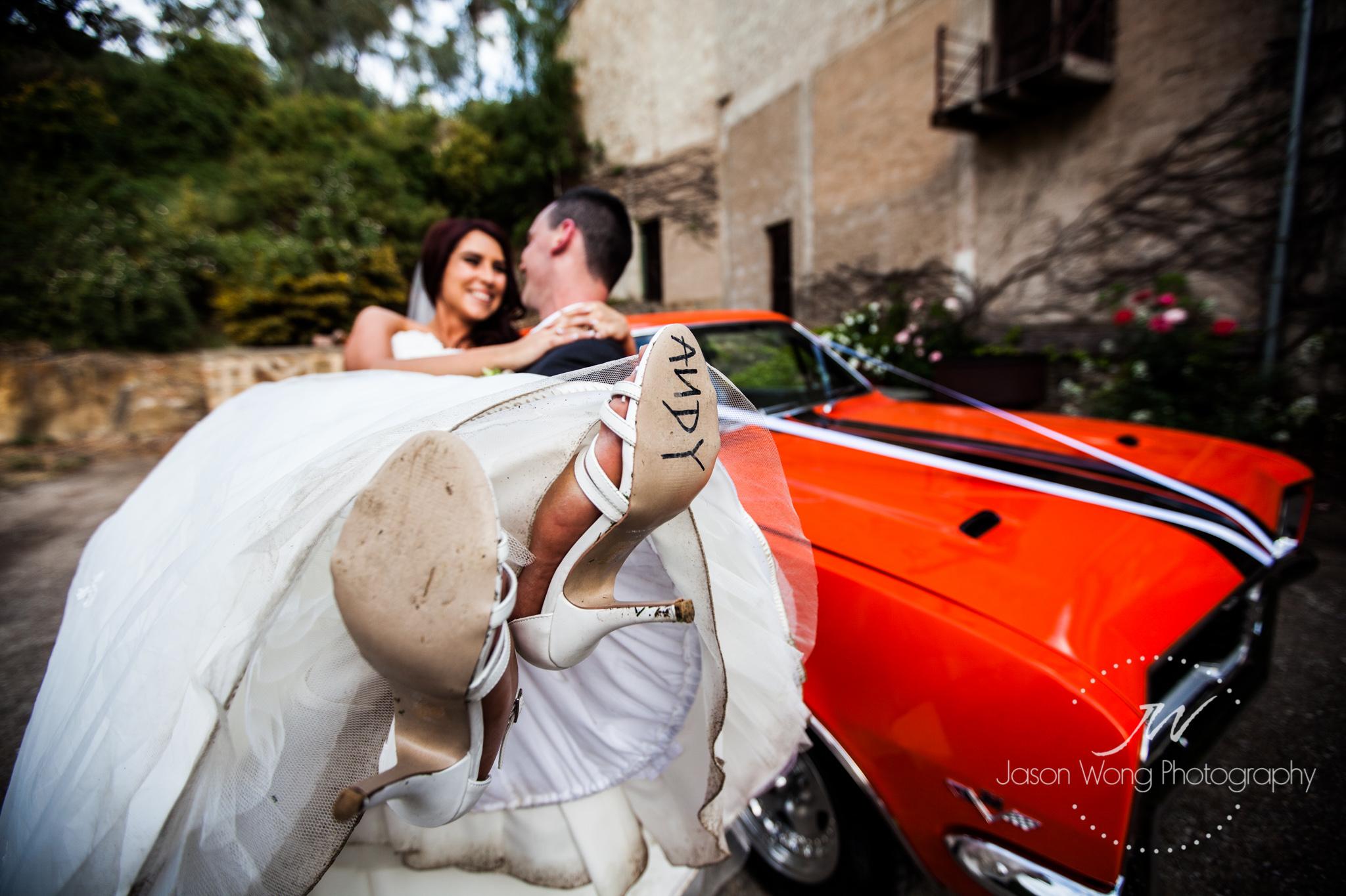 toy-story-wedding-shoot.jpg