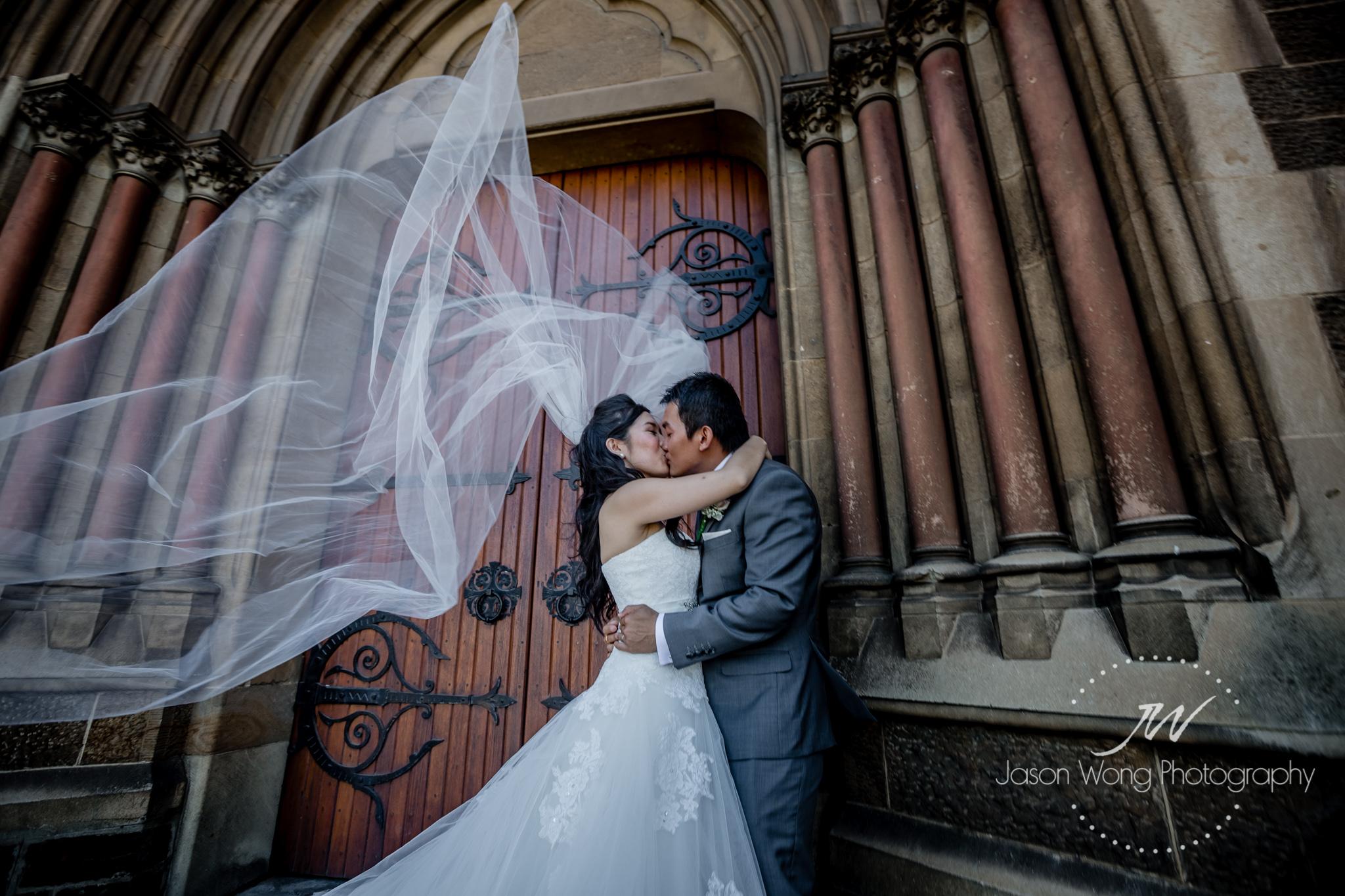 veil-fly-high-lovely-kisses.jpg