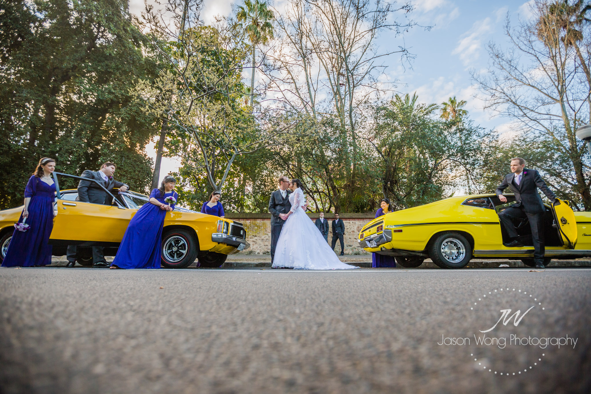 wedding-car-sunny-day.jpg