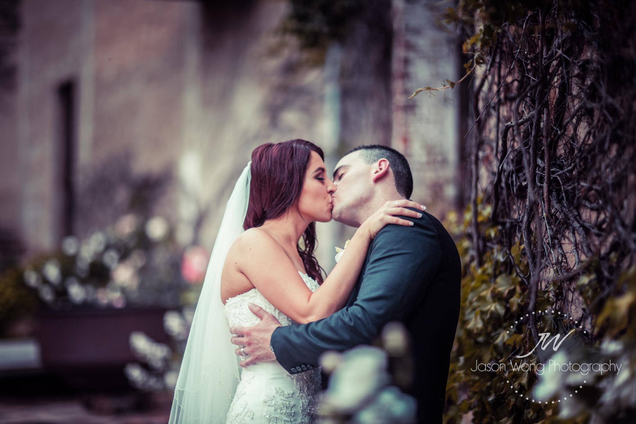 wedding-like-in-europe.jpg