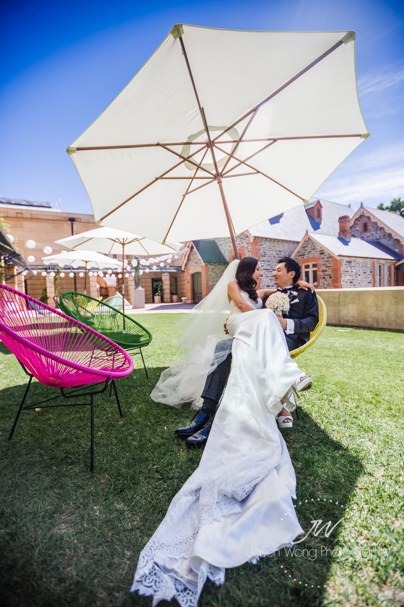what-a-beautiful-wedding-dress.jpg