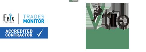 logos-v2.png