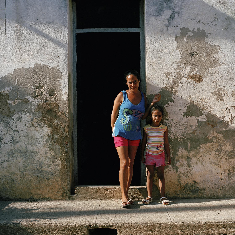 trinidad_people2.jpg