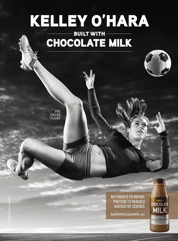 Kelley-Print-Ad-FINAL.jpg