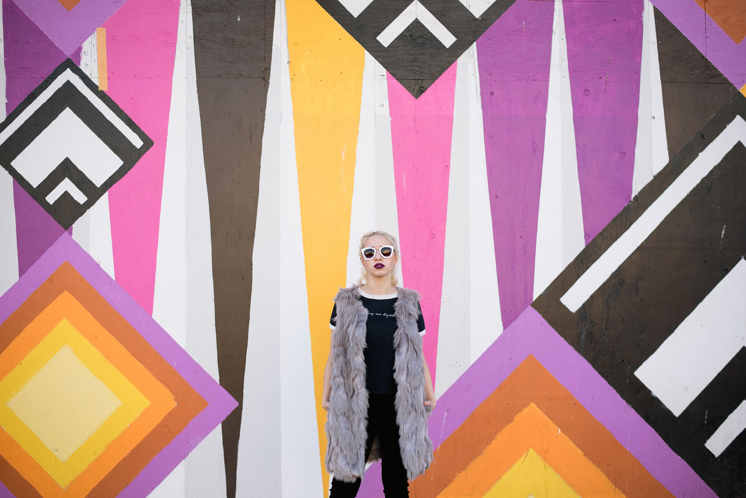 Tawny Smith - December 2015- LR-3887.jpg