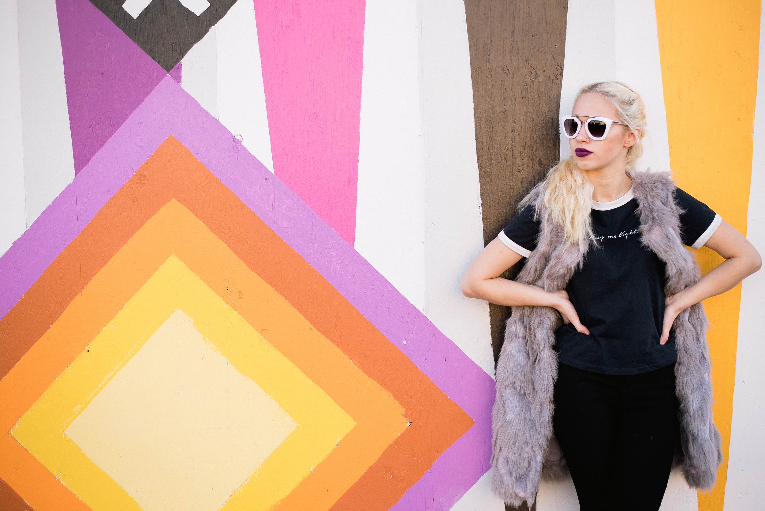 Tawny Smith - December 2015- LR-3893.jpg