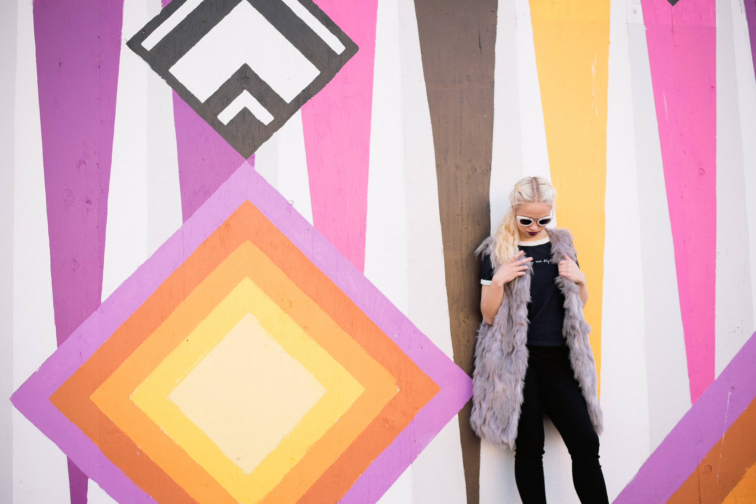 Tawny Smith - December 2015- LR-3892.jpg