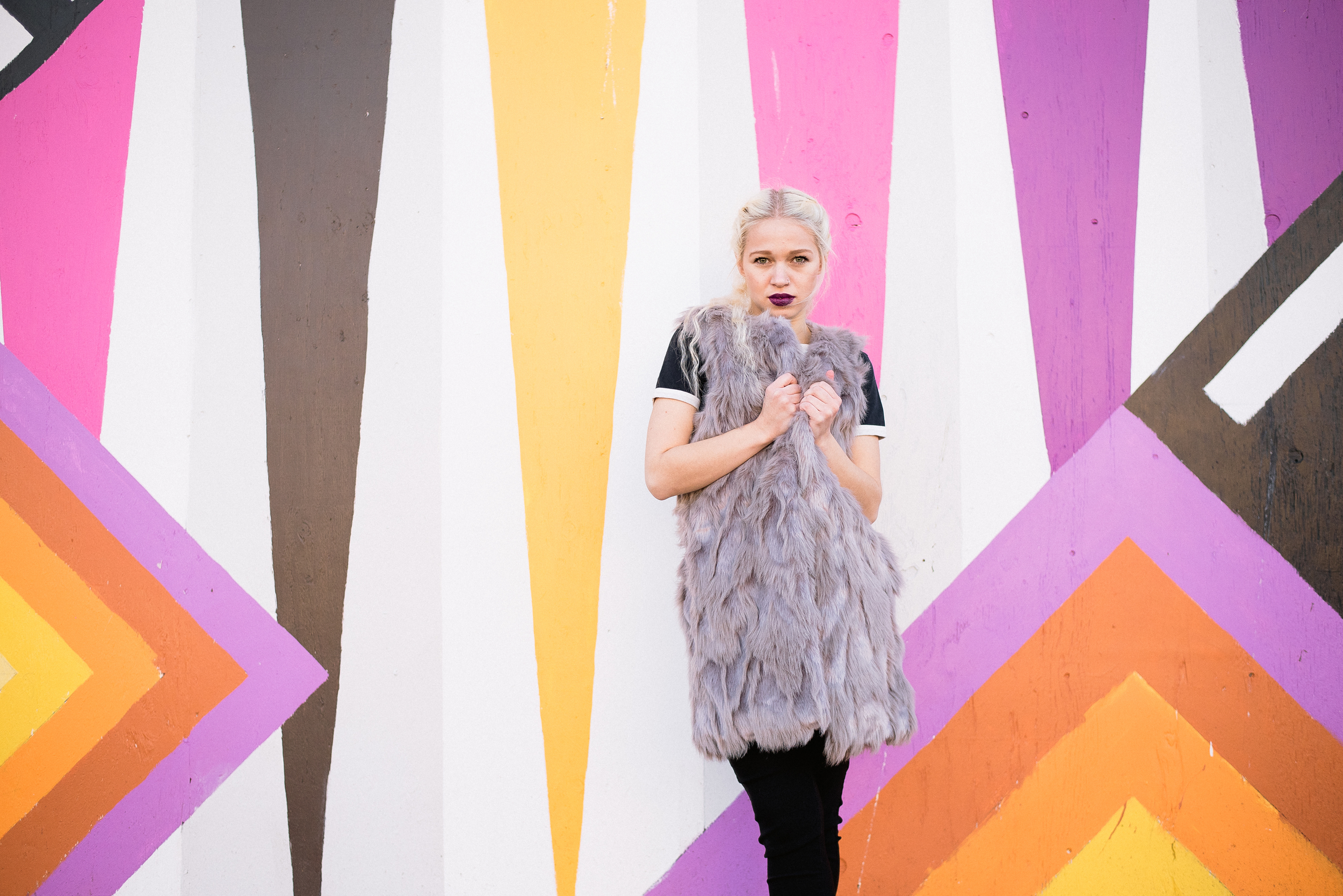 Tawny Smith - December 2015- LR-3910.jpg