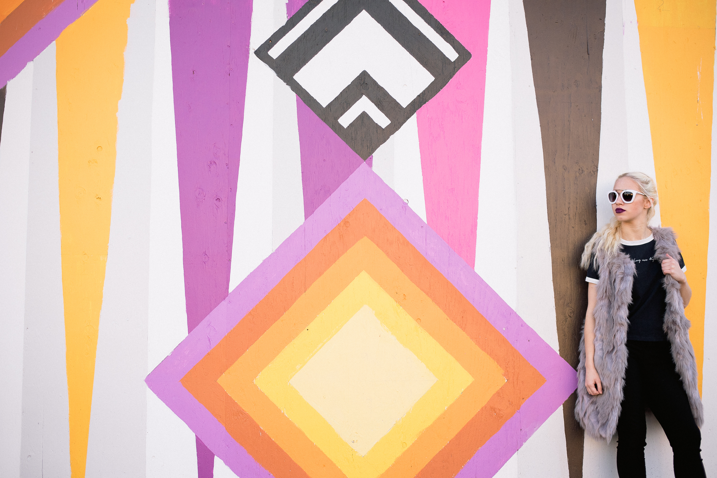 Tawny Smith - December 2015- LR-3891.jpg