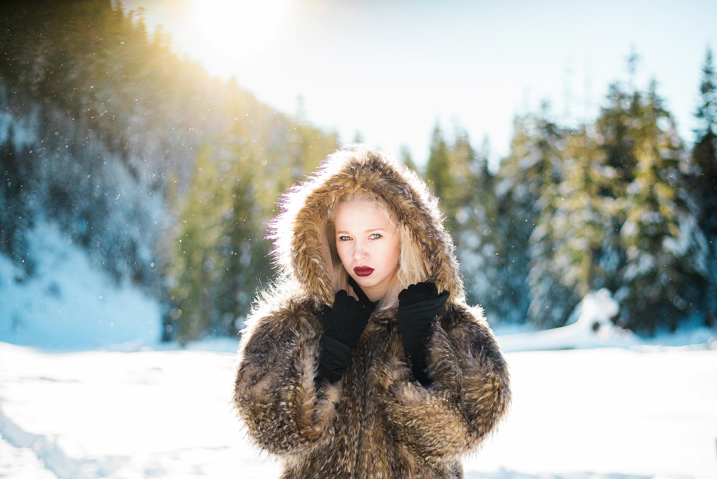 Winter Shoot - Mt Rainier 2015 2015- Proofs-0214R.jpg