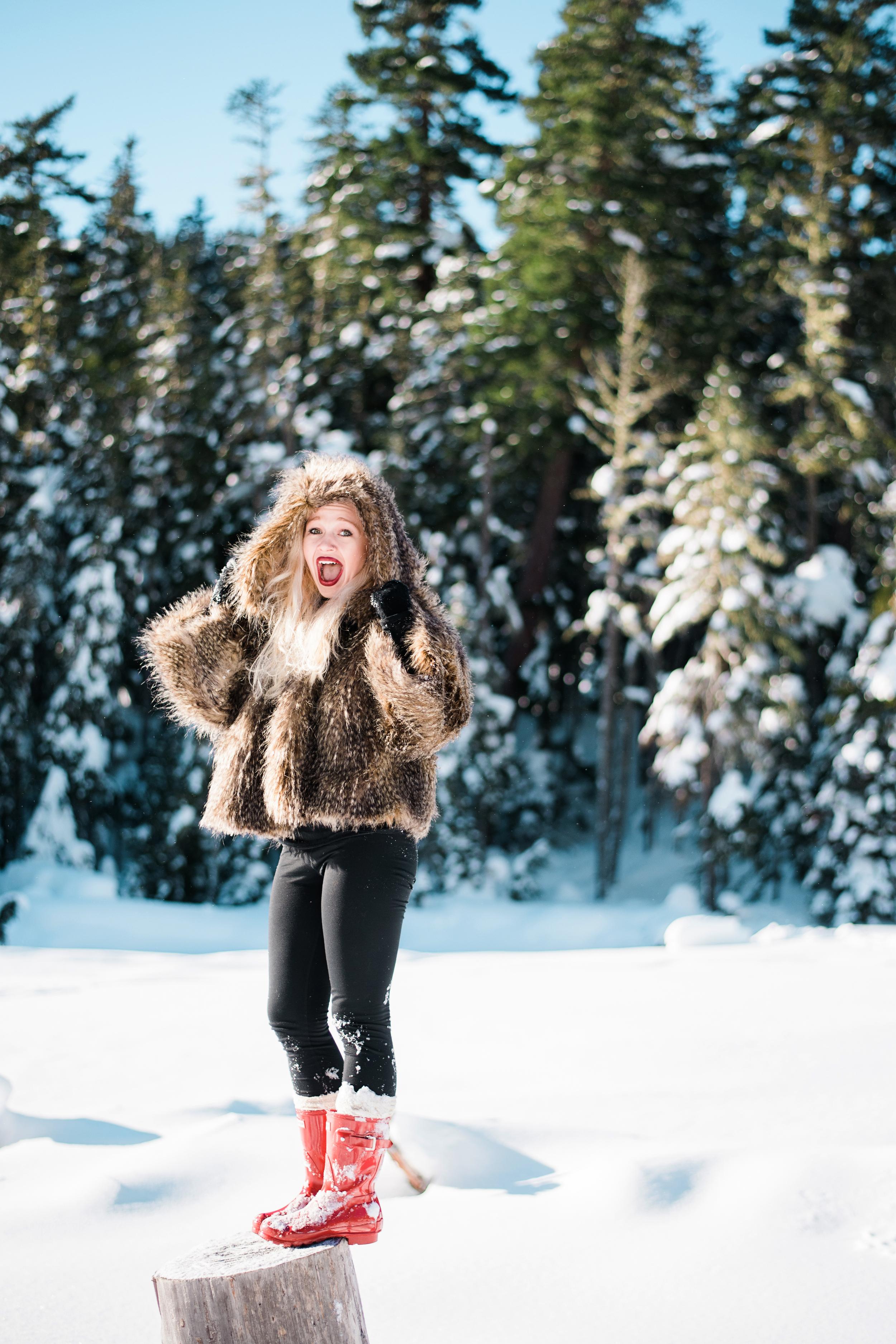 Winter Shoot - Mt Rainier 2015 2015- Proofs-0245R.jpg