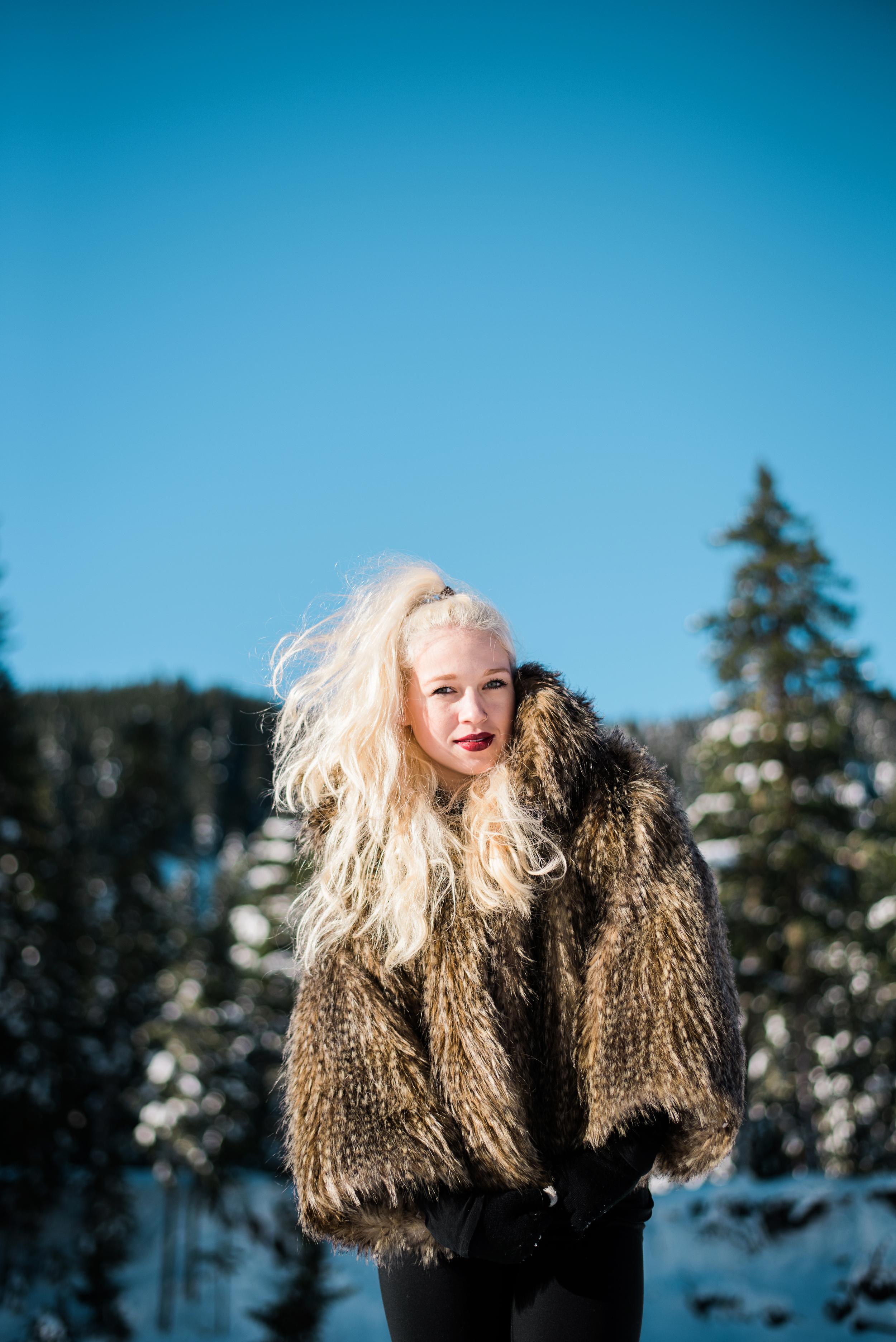 Winter Shoot - Mt Rainier 2015 2015- Proofs-0262R.jpg