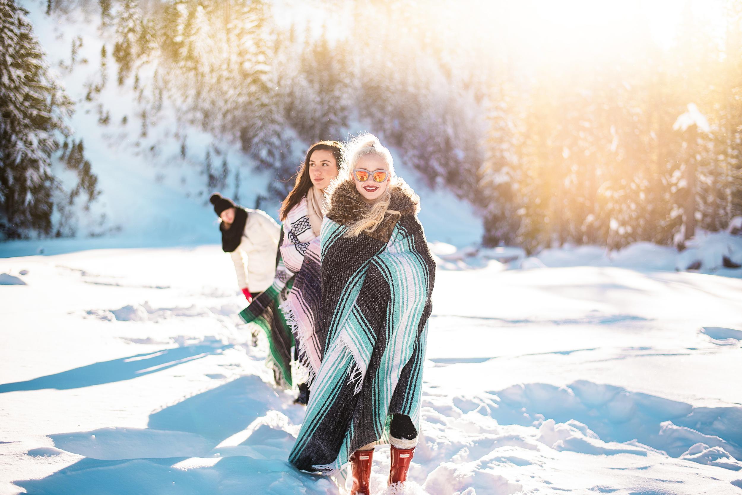 Winter Shoot - Mt Rainier 2015 2015- Proofs-0298R.jpg