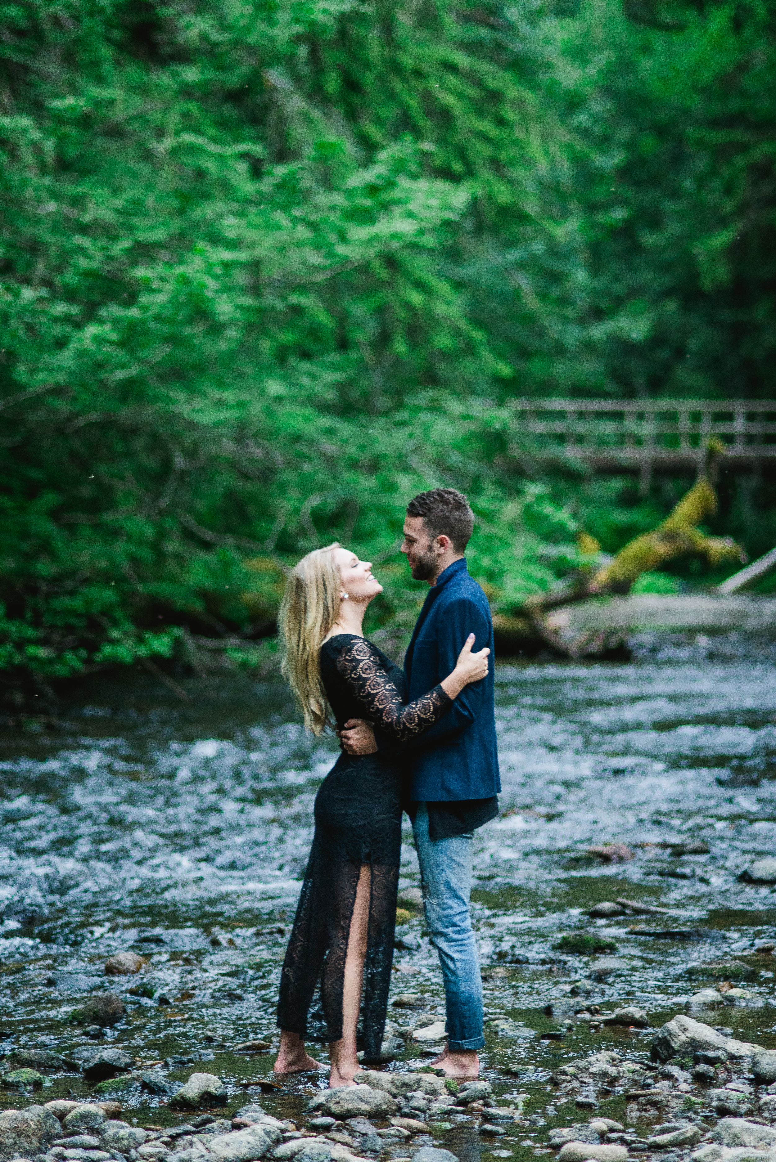 Haley and Jonathan Engagement Session 2015-4759.jpg