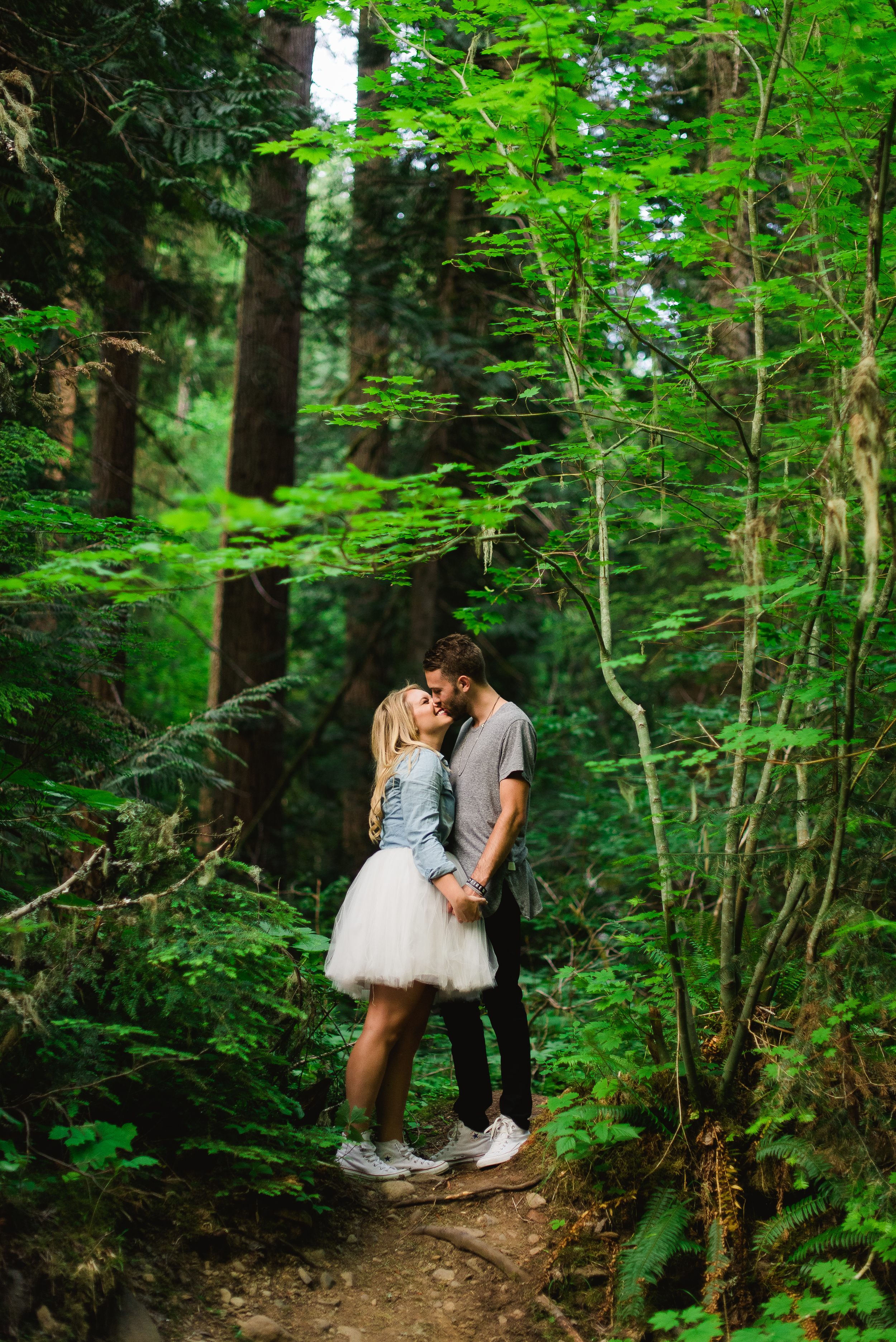 Haley and Jonathan Engagement Session 2015-4630.jpg