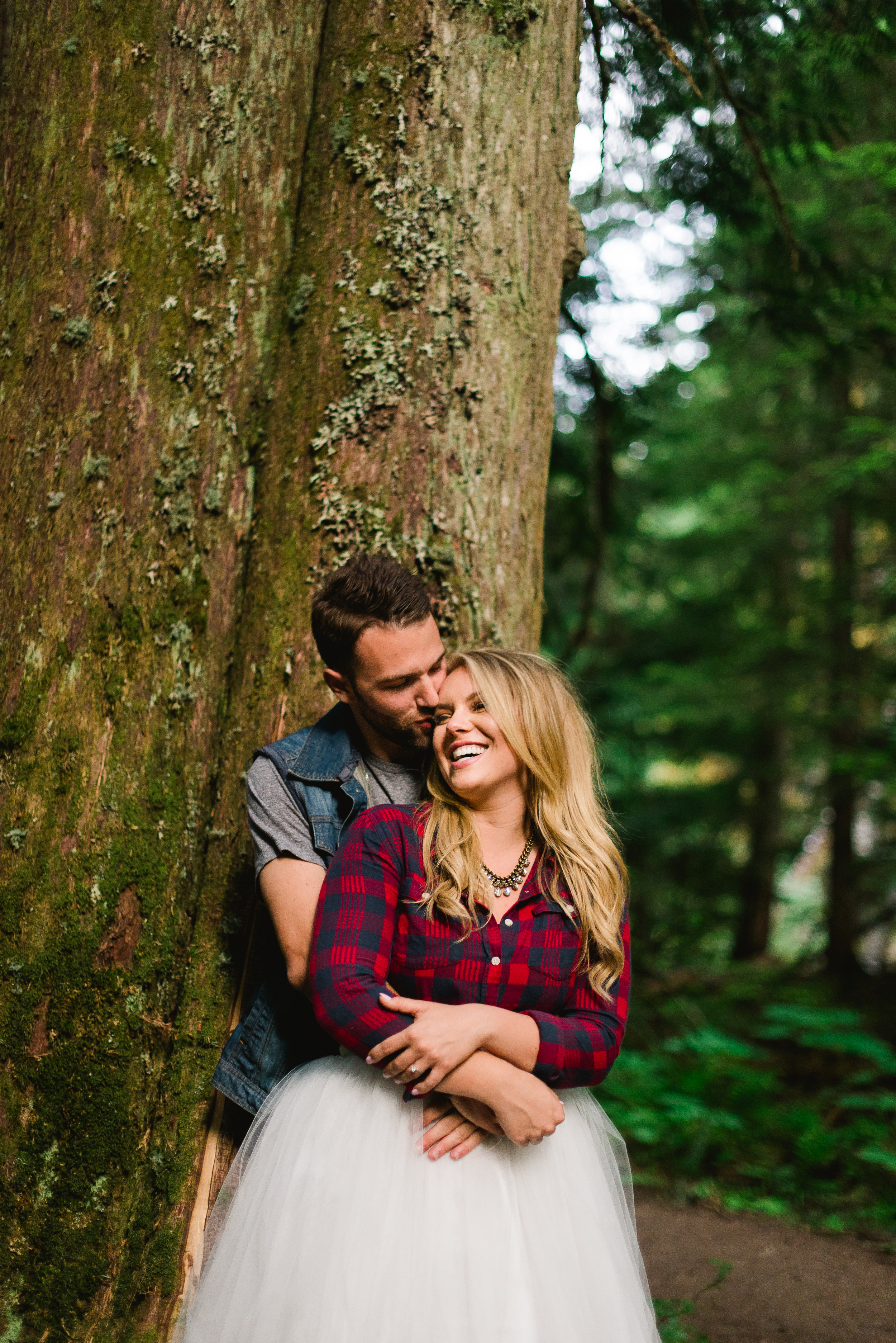 Haley and Jonathan Engagement Session 2015-4689.jpg