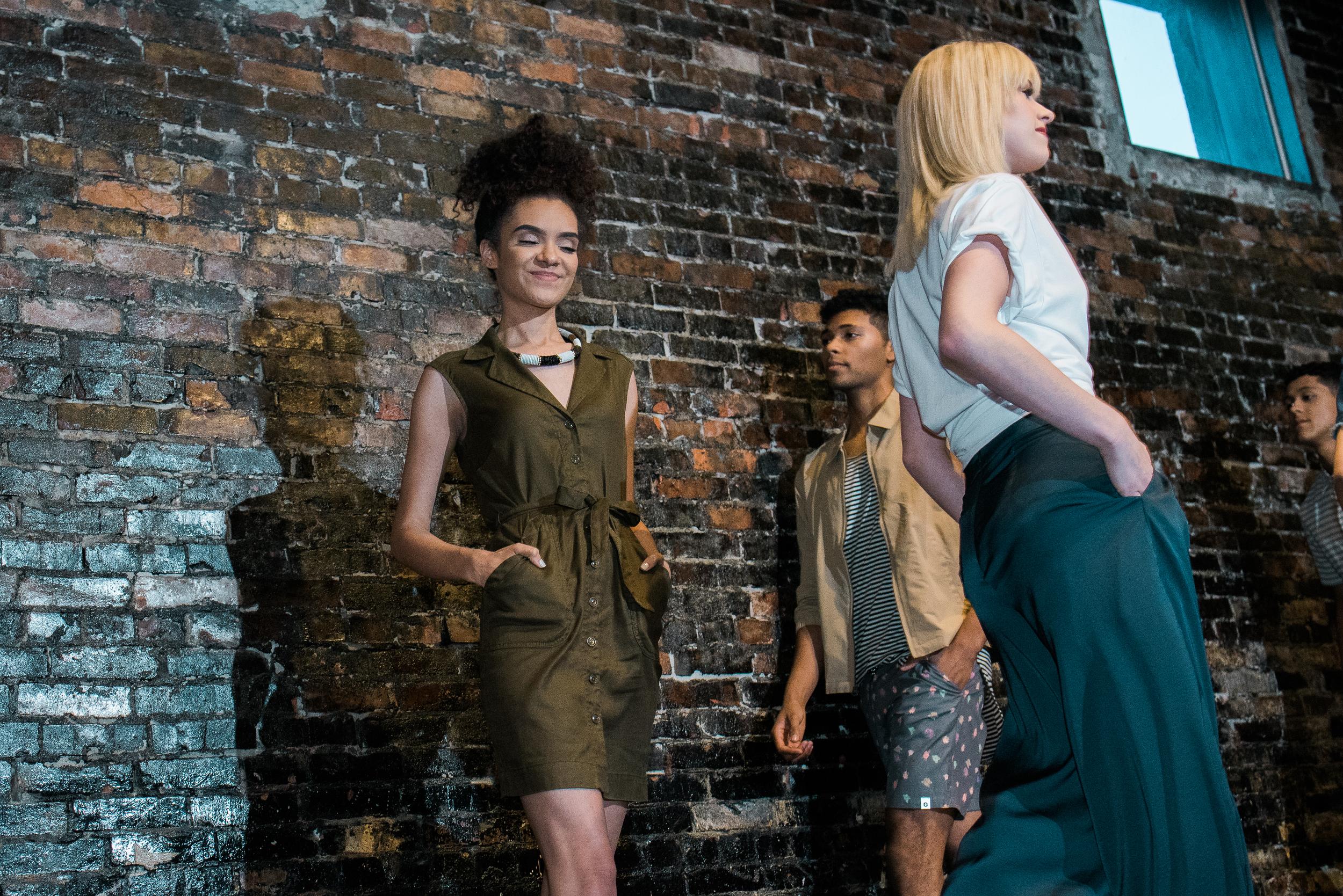 Fashion Show-8805.jpg