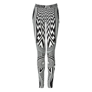 givenchy-tribal-print-leggings-profile.jpg
