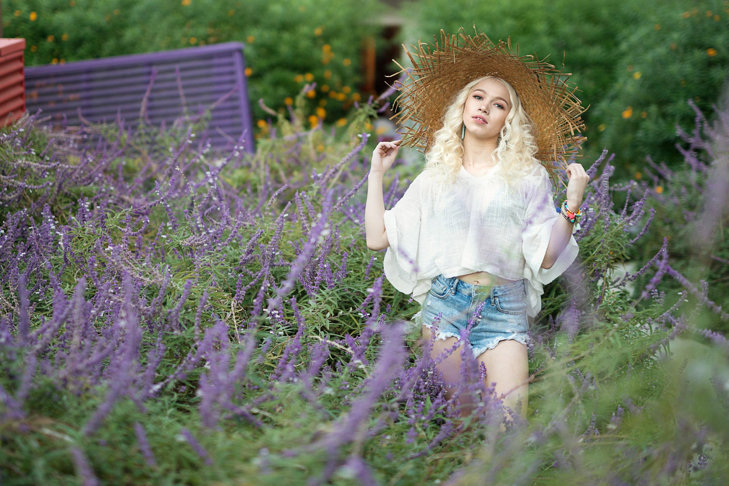 Tawny - Blink 2016 - Amanda Holloway 02.jpg