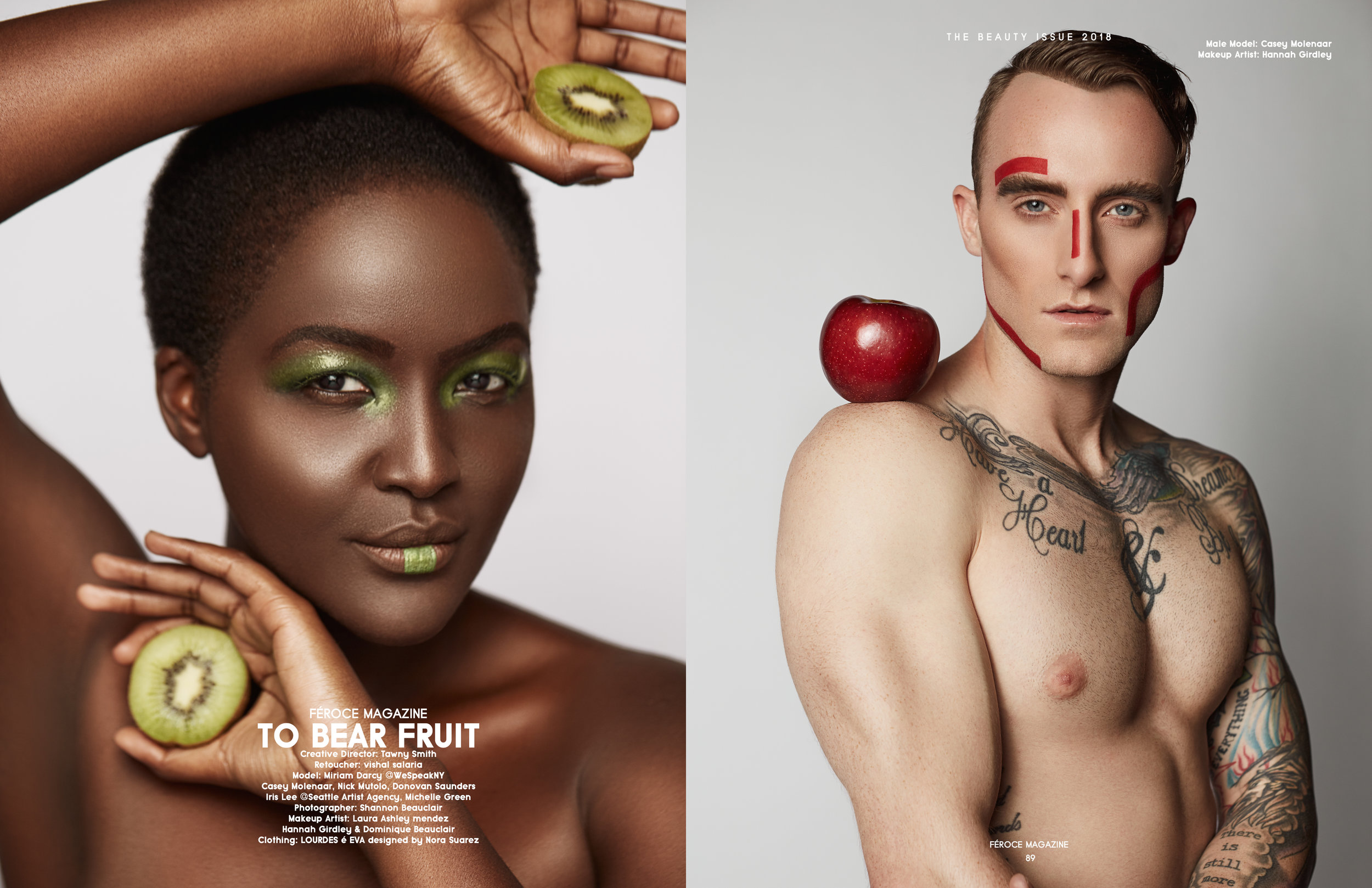 THE BEAUTY ISSUE 201845.jpg
