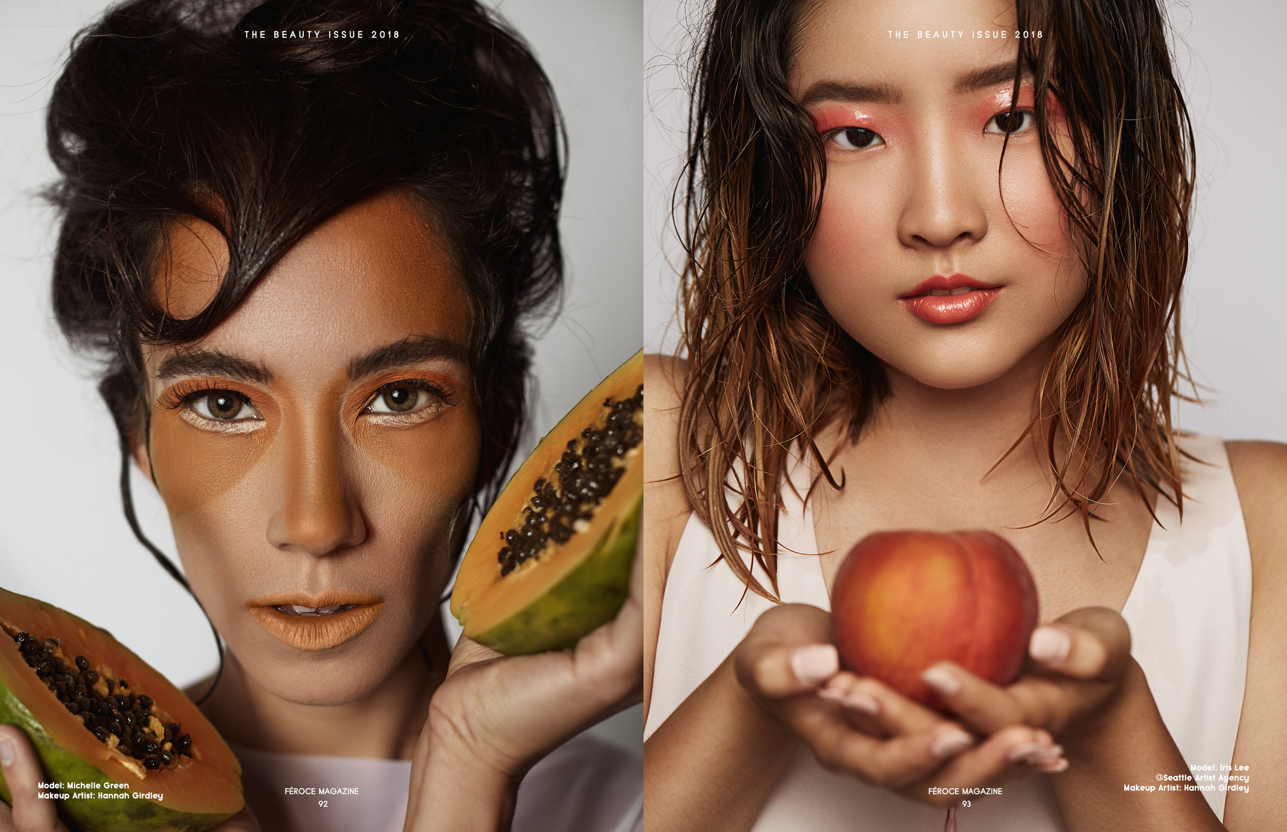 THE BEAUTY ISSUE 201847.jpg