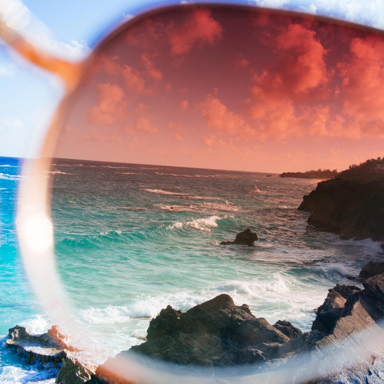 sunglass.jpg