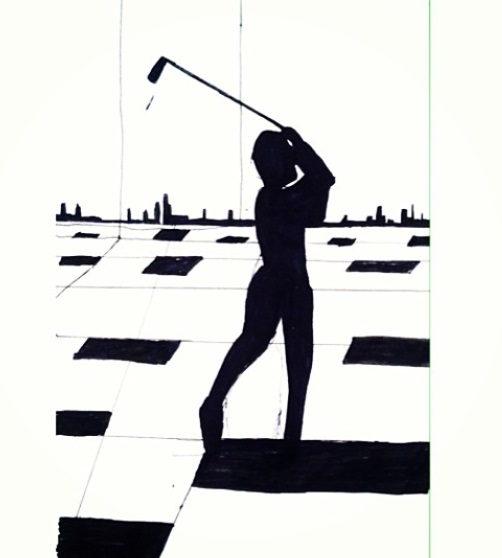 golfer plans.jpg