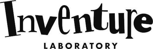 inventure_logo_F.jpg