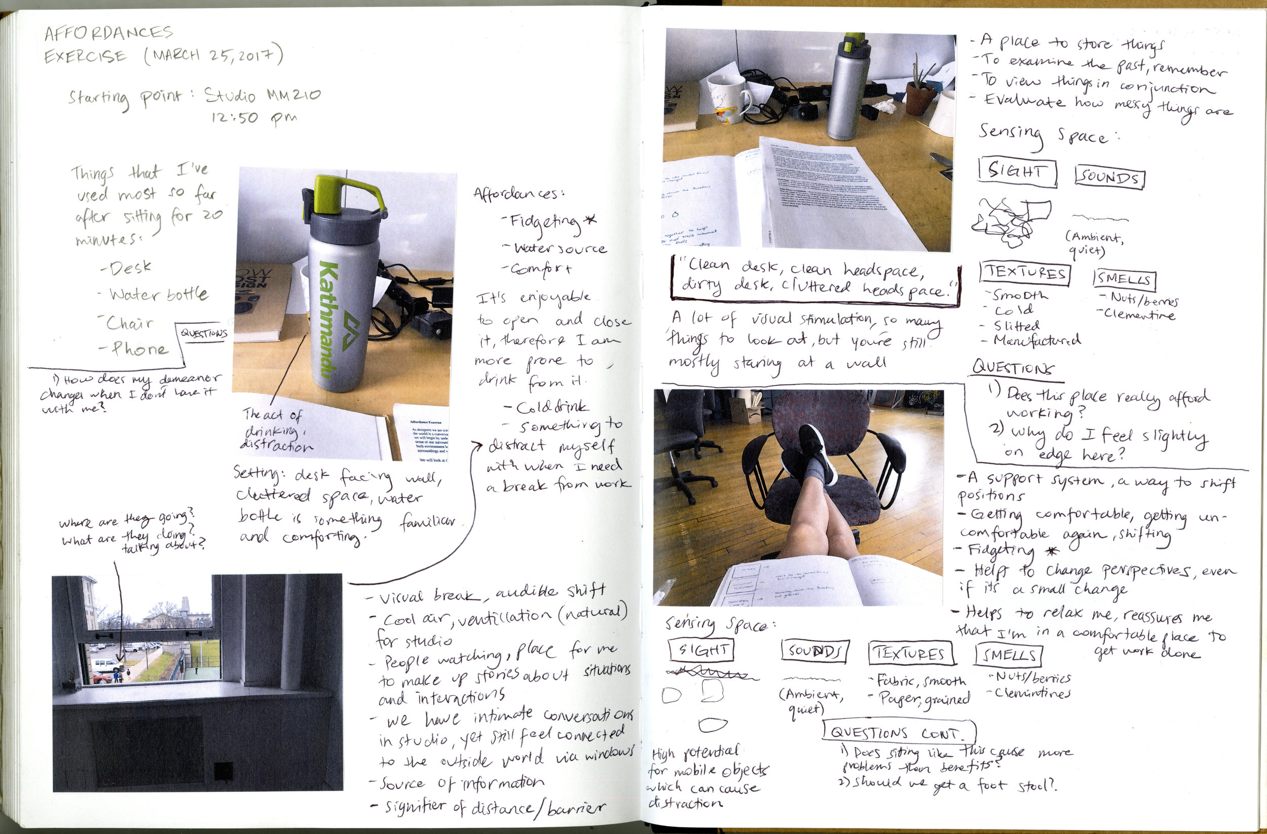 gilly_notes page 1-2.jpg