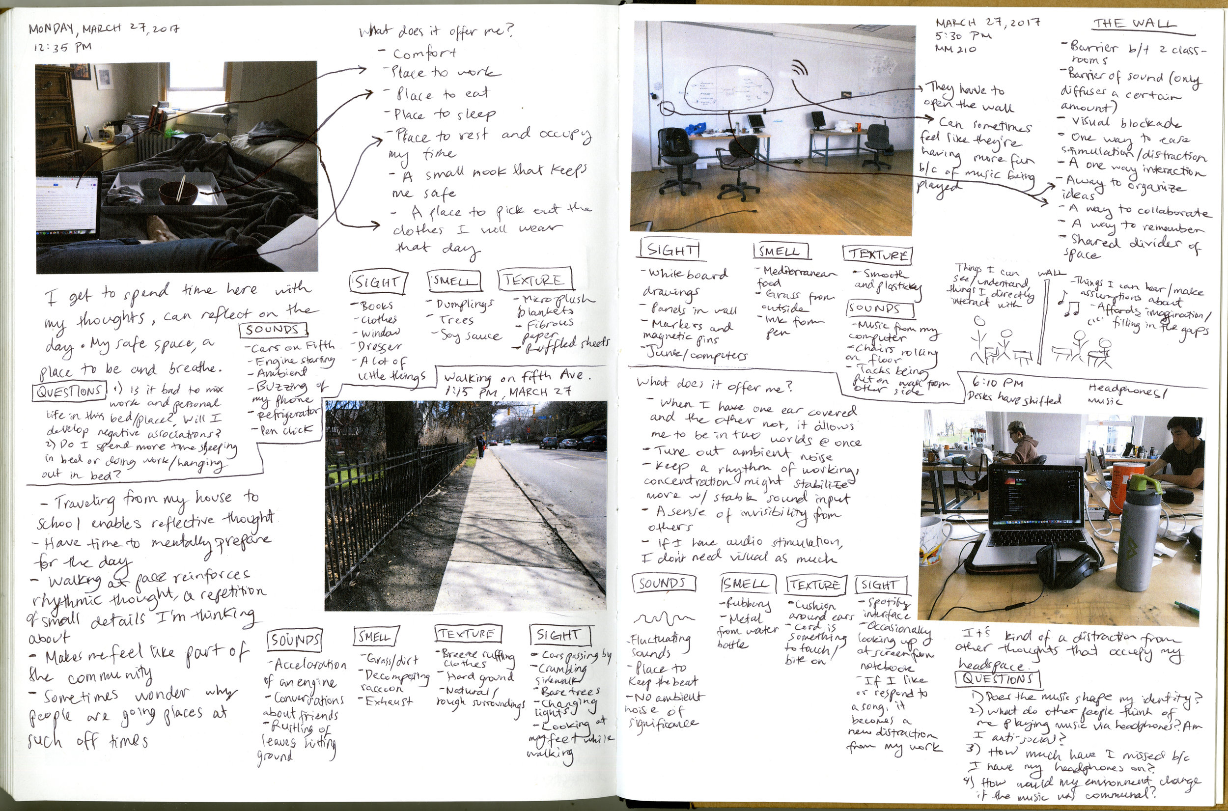 gilly_notes page 3-4.jpg