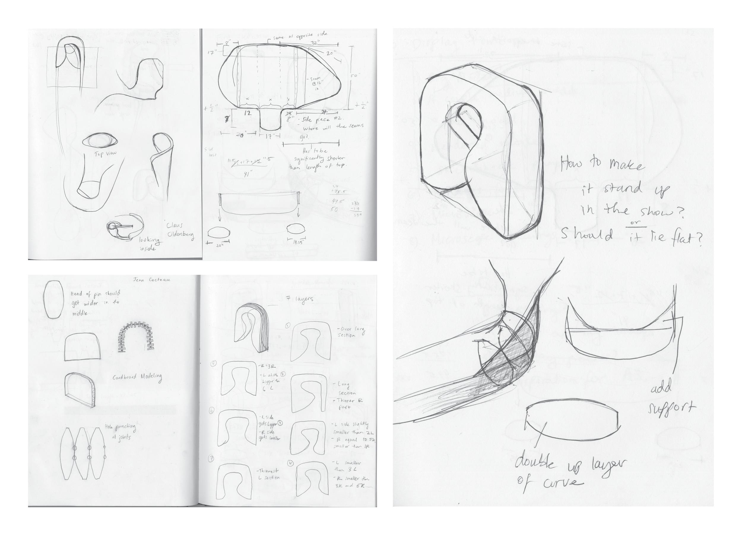 sketchbook images models A1Edited.png