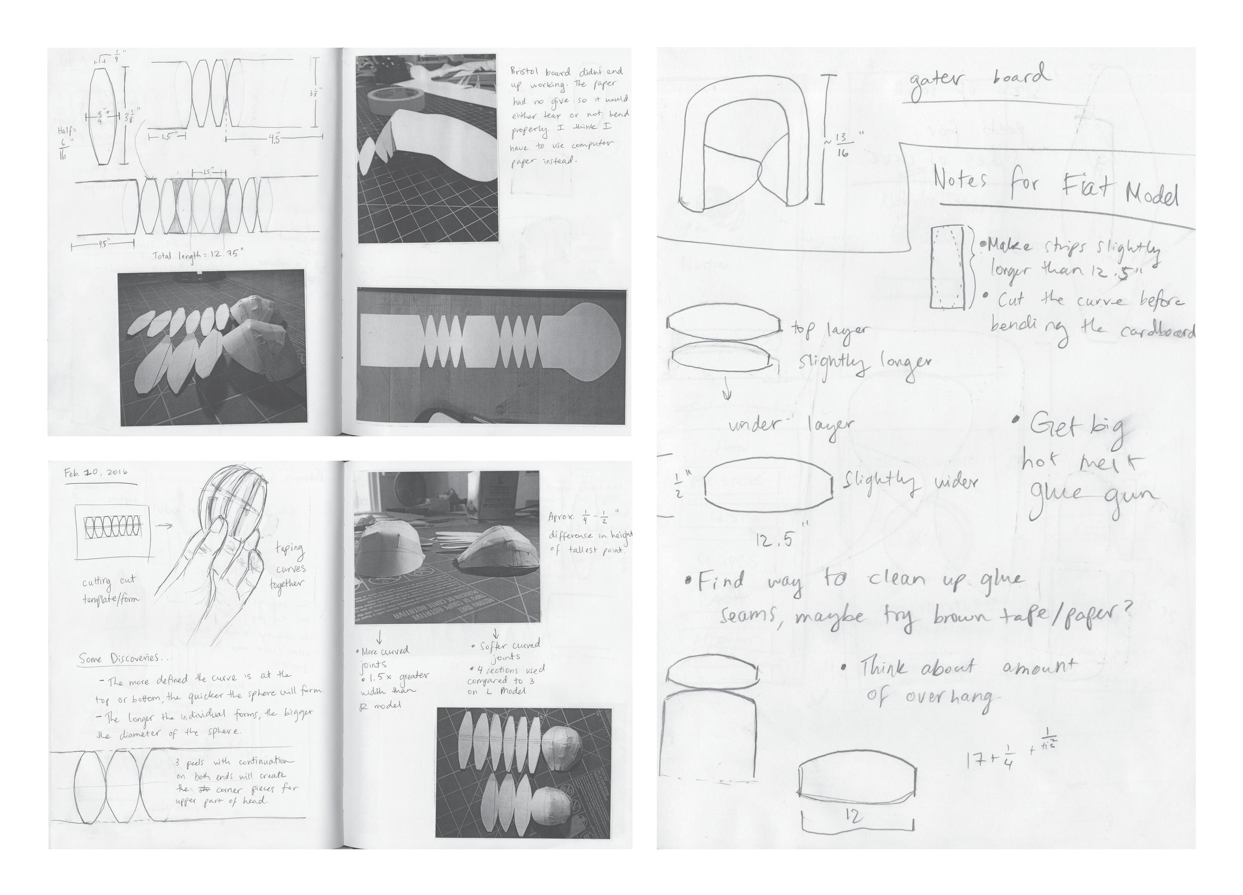 sketchbook images models A1Edited2.png