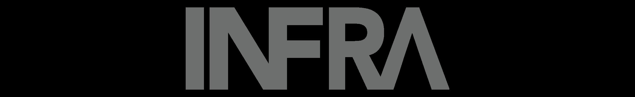 Infra Logo_wide-08.png