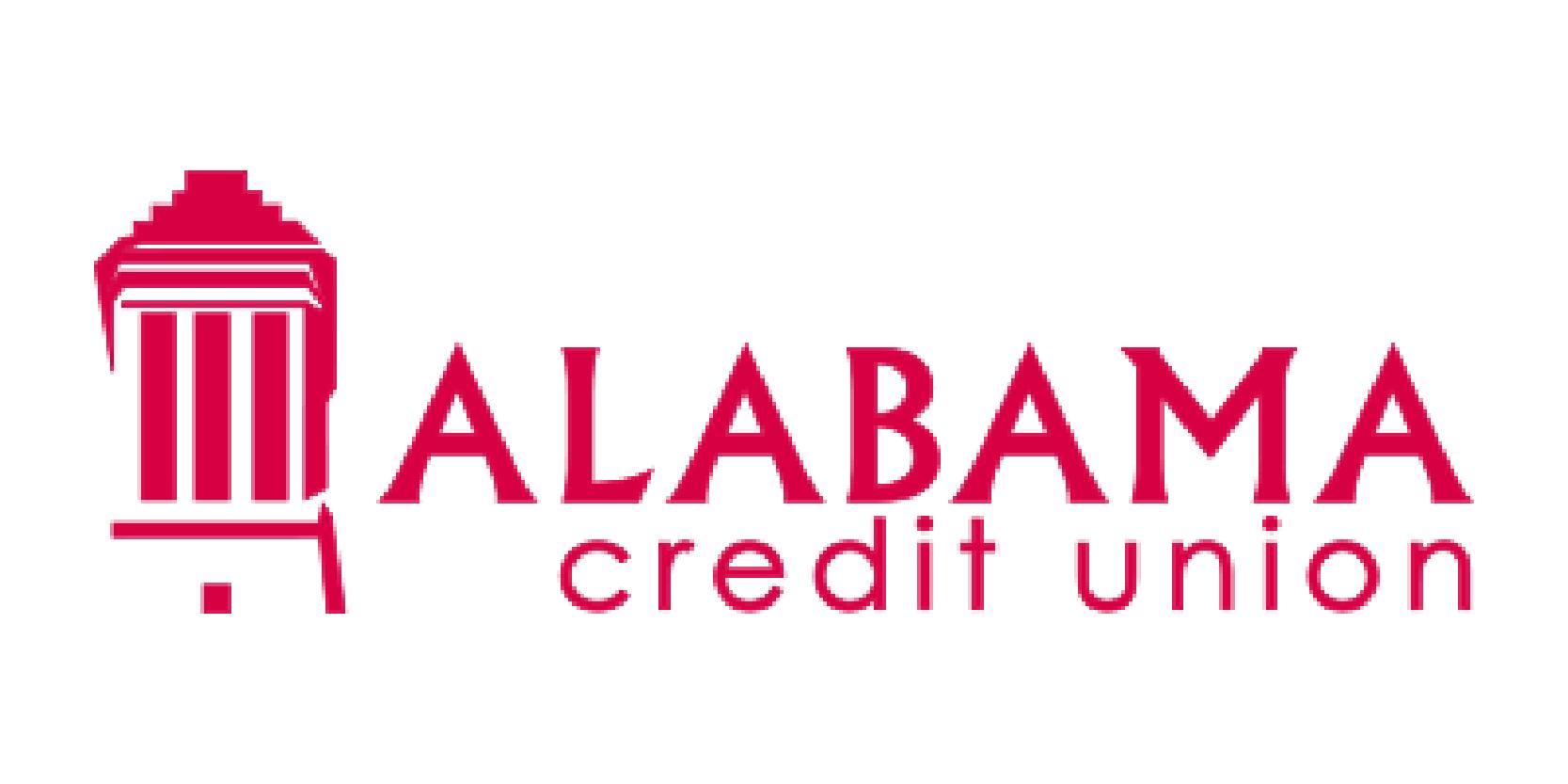 Leader_Alabama Credit Union.jpg